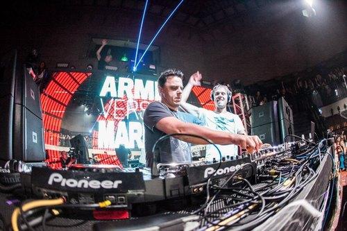 Armin-Markus
