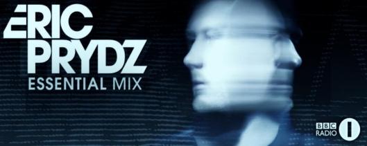 prydz-essential